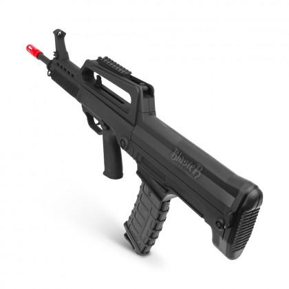 Bing Feng QBZ95 Gel Blaster