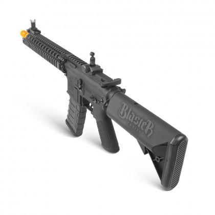 Si Jun SJ82-1 MK18 CQB Gel Blaster