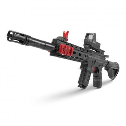 70cm M416 Gel Blaster Kid's Toy - Display